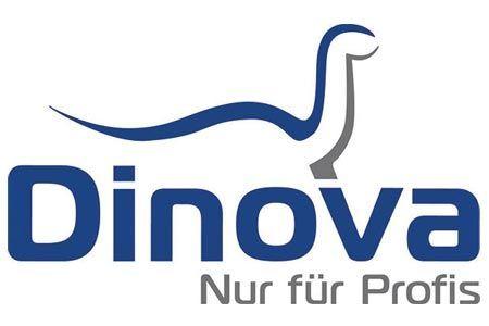 Dinova