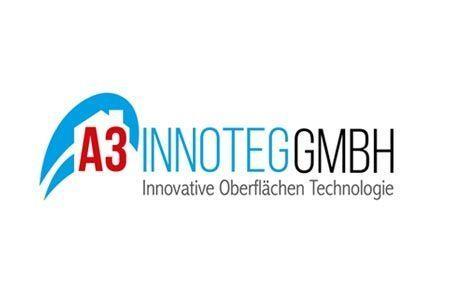 A3 Oberflächensysteme GmbH
